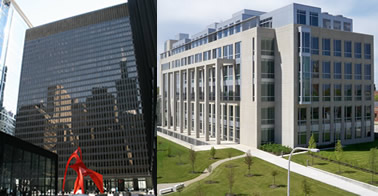 Northern District Of Illinois United States Bankruptcy Court