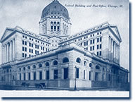 a brief overview of the history of courts in the united states Application of summary jurisdiction  wainwright, the united states supreme court issued a series of decisions that  in maritime law: historical development.